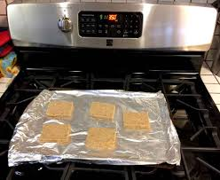 baking scrapple instead of frying it southern maryland food u0026 drink