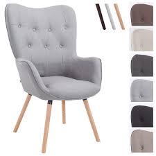 Esszimmer Drehstuhl Stühle Aus Stoff Ebay