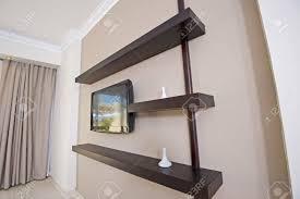 home design tv programs interior designer tv show 11 new fall tv shows with great sets