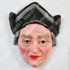 wide shut mask for sale wide shut masks the true original from stanley kubrick