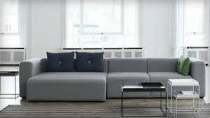 Tom Dixon Sofa Interior Design Muuto Unfold Tom Dixon Nomess Normann