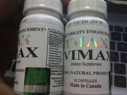ciri ciri vimax asli asia farmasi pusat obat herbal