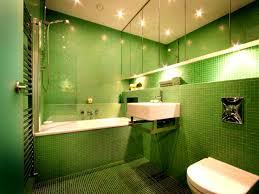 Dark Green Bathroom Rugs Bathroom Winning Fantastic Dark Green Bathroom Hdi Tile Ideas