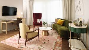 west elm breaks into the boutique hotel business