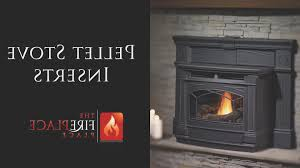 fireplace awesome how much does it cost to convert fireplace to