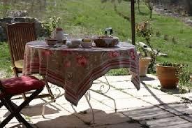 chambre hote castellane chambre d hotes les pivoines aux portes des gorges du verdon à