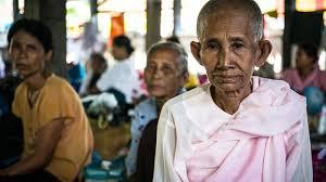 Seeking Renewed Rakhine In Myanmar S Sittwe Tell Of Renewed Attacks Myanmar Al