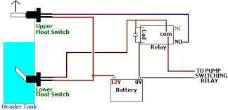 simple well pump controller reuk co uk