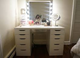 Vanity Bench For Bathroom by Friendship Benches For Indoors Tags White Bench With Back Garden