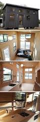 Interiors Of Tiny Homes 1250 Best Sea Containers U0026 Tiny Houses Images On Pinterest