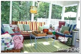 screen porch decorating ideas screened porch decorating ideas screen porch furniture idea screen