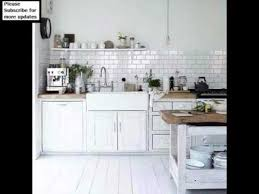 shelving units for kitchen wall storage shelves picture