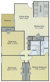 3 bedroom apartments wichita ks high point east apartments key management