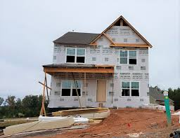 carroll county view 237 new homes for sale