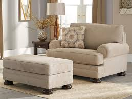 ashley furniture chair and ottoman ottomans snuggler recliner chair and a half recliner big lots