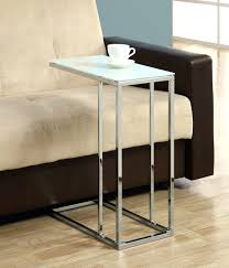 couch arm coffee table side table for couch arm side tables design