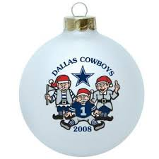 dallas cowboys gifts collectibles swit sports
