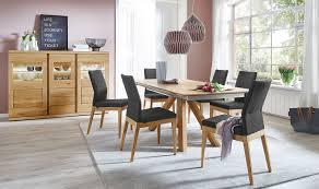 Esszimmer Stuhl Zu Holztisch Stuhl Esszimmer Design Full Size Of Esszimmer Mbelideen Ebenfalls