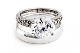 upgrading wedding ring upgrade your engagement ring