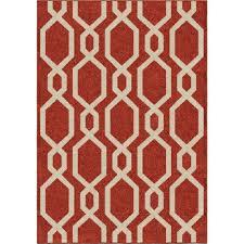 flooring wonderful orian rugs for enchanting floor decoration