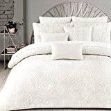 amazon com ivory duvets covers u0026 sets bedding home u0026 kitchen