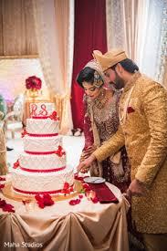 inspiration photo gallery u2013 indian weddings pakistani wedding
