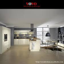 Kitchen Furniture Australia by Popular Cabinet Handles Australia Buy Cheap Cabinet Handles