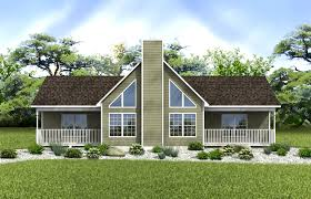 chalet building plans chalet homes masthope s 1 chalet home builder the coutts