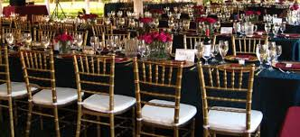 party supplies rental party rentals a grand event