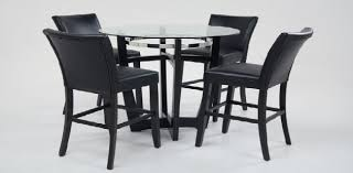 Bobs Furniture Dining Table Bobs Dining Room Tables House Interiors