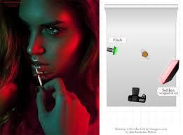 best strobe lights for photography 80 best colored gel exles images on pinterest high fashion