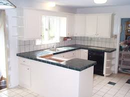 Resurface Cabinets Reface Cabinets Before U0026 After Photos Affordable Refacing Cabinets