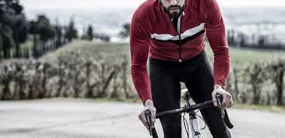 winter road cycling jacket de marchi italian cycling clothing since 1946 home page