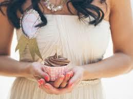 bridal shower host etiquette q u0026a