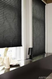 15 best windows with blinds and curtains images on pinterest