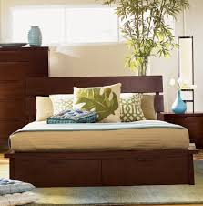 cherry wood headboards queen home design ideas