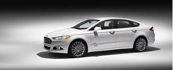 2013 ford fusion vs hyundai sonata 2013 ford fusion hybrid vs 2013 kia optima vs 2013 hyundai sonata