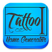name design generator apps on play
