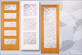 frosted glass interior doors etched glass french doors gallery glass door interior doors
