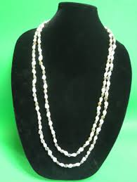wholesale shell necklace images 72 inches real seashell leis wholesale jpg