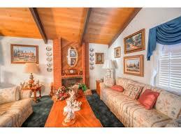 Home Design Center Laguna Hills by 25072 Southport St Laguna Hills Ca 92653 Mls Oc16716068 Redfin