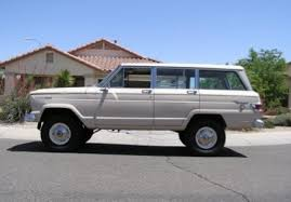 1970 jeep wagoneer for sale pics of your wheels show me international full size jeep association