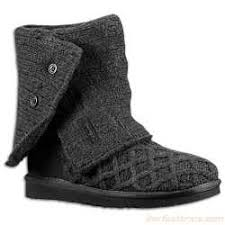 womens ugg tylin shoes ugg shoes cheap shoes discount shoes womens and