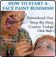 where can i buy paint near me the 25 best painting kits ideas on paint