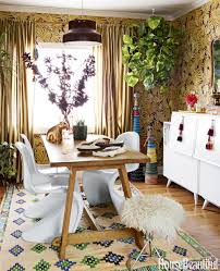 Dining Room Table Christmas Decoration Ideas by Dining Dining Room Christmas Decoration Idea For Wooden Dining