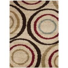 Kenneth Mink Area Rugs Manufacturer U0027s Closeout Kenneth Mink Area Rug Northport Mam101