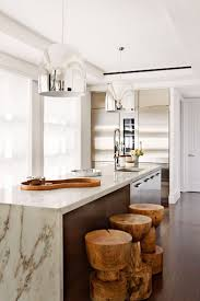 1079 best kitchen images on pinterest kitchen home and live