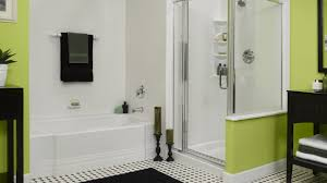 Compact Shower Stall Shower Attractive Stand Up Shower Glass Door I Love These Stand