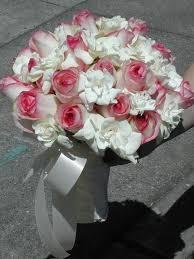 best 25 gardenia wedding flowers ideas on pinterest gardenia