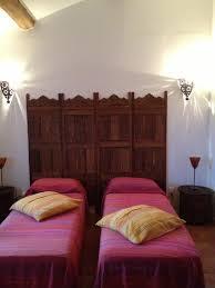 chambre d hote beziers chambres d hôtes les jardins du rebaut chambres d hôtes béziers